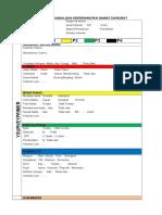 format UGD.doc