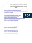 Links Modulo 4. Seguridad y Salud en El Trabajo
