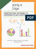 Chris Viau_ Andrew Thornton_ Ger Hobbelt,Roland Dunn-Developing a D3.Js Edge - Constructing Reusable D3 Components and Charts-Bleeding Edge Press