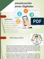 Comunicación Entornos Digitales.pptx