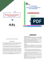 ESCALA DE LIDERAZGO (ELO).pdf