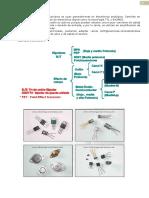 7transistores.pdf