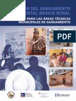 MANUAL PARA LAS AREAS TECNICAS.pdf