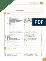 Grammatik - A-Grammatik - Inhaltsübersicht.pdf