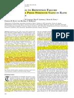 Falha - 7 - TRAINING LEADING TO REPETITION FAILURE.pdf