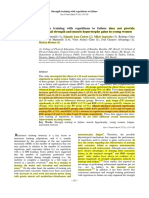 Falha - 11 - Strength training with repetitions to failure does not provide.pdf