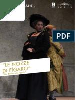 Bodas Figaro Dossier
