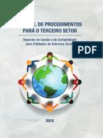 Cont_3_setor.pdf