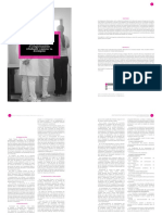 Dialnet-ProcesoDeAutoevaluacionCoevaluacionYHeteroevaluaci-5225628.pdf