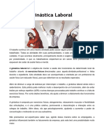 Ginástica_Laboral[1].docx