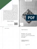 Angelo Panebianco-Modelos de partido [espanhol].pdf