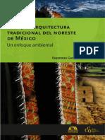 Paisaje-y-arquitectura TRADICIONAL NOROESTE MEX_UNAM.pdf