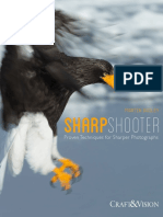 sharp+shooter.pdf