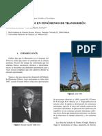 01010.pdf