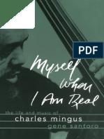 [Gene_Santoro]_Myself_When_I_am_Real_The_Life_and(BookFi.org).pdf