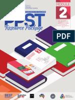 Module2.PPST1.4.2