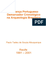 119331204 a Faianca Portuguesa Demarcador Cronologico