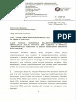 Pengurusan Majlis Dan Protokol