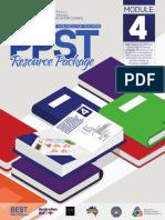 Module4.PPST2.3.2.pdf