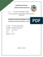 TERMIOS DE PIT.docx