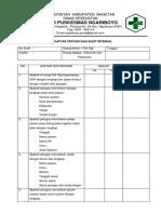 323867925-Bukti-Chek-List-Audit.docx