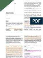 12. Fermin vs Hon. Antonio m. Esteves, g.r. No. 147977, March 26, 2008