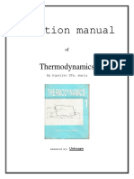 253208043 Chapter 2 Solution Manual of Thermodynamics by Hipolito STa Maria