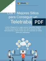 virtualianet-los-7-mejores-sitios-de-teletrabajo.pdf
