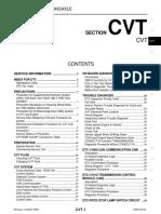 SECTION_CVT.pdf