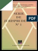Jurisprudencia Perú.pdf