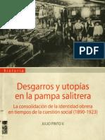 pinto vallejos trabajadores salitre.pdf