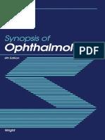 Synopsis of Ophthalmology - Kanski, Jack J.pdf