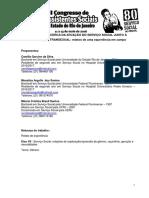transexualizador.pdf