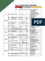 Student Assignment Calendar 2018-2019 - Sheet1 (1)