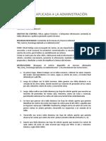 08_Control_Tecnologia Aplicada a la Administracion (nuevo).pdf
