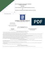 10-K.pdf