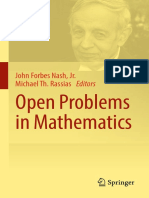 Open-Problems-in-Mathematics.pdf