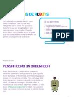 4. programas de robots.pdf