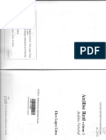 Analise Real vol. 3 (Elon Lages Lima).pdf