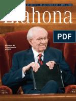 May2006Liahona002.pdf