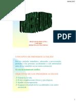 11 Metodo REBA 2011