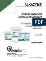 Nt Alkazyme en 2016-06