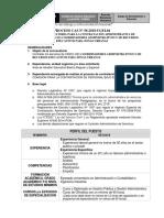 058-I-2018-B.pdf_UGLE_04.pdf