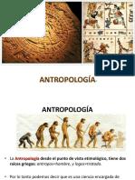 ANTROPOLOGÍA.pptx