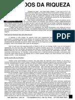 Robert Abraham - Segredos da riqueza.pdf