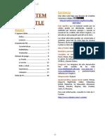C-System Little.pdf