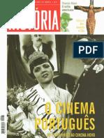 Paulo Granja - Dos Filmes Sonoros Ao Cineclubismo