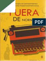 FUERA DE NORMA.pdf