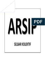 ARSIP