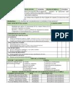 Algebra de Conjuntos Informatica 2.docx